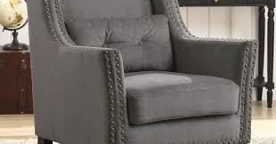 shining snapshot of chair rail popular chair wholesale around