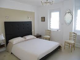chambre d hote la cavalerie chambre d hote la cavalerie awesome beau chambre d hotes nantes hd