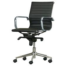swivel desk chair without wheels chairs computer chairs without wheels large size of desk chair