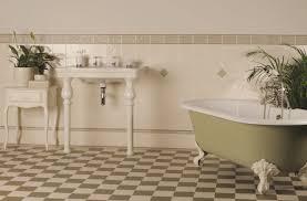 Bathroom Tiles Ideas Uk Bathroom Awesome Bathroom Floor Tiles Uk Nice Home Design Unique