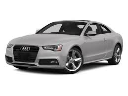 2013 audi a5 price trims options specs photos reviews