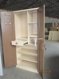 almirah design inside