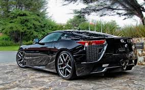lexus lfa crash lexus supercar 2013 rides hd pinterest cars dream cars
