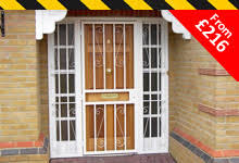 Basement Window Security Bars by Window Security Grilles Window Bars Diy Window Bars And Grilles