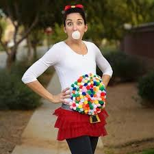 Winnie Pooh Halloween Costumes Babies 7 Halloween Costumes Baby Bump U2013 Trilastin