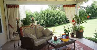 How To Get Mildew Out Of Curtains Mildew On Curtains Hometalk