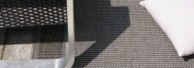 unterschied terrasse balkon outdoor teppiche für balkon und terrasse moebel de