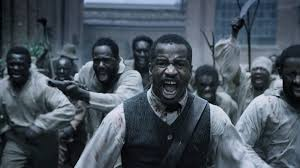 the birth of a nation 2016 rotten tomatoes