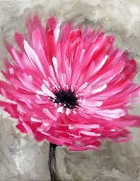 80 artistic acrylic painting ideas for beginners painting ideas