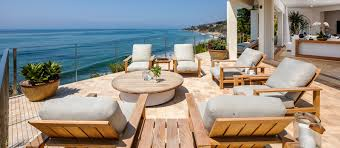 shopping the most expensive homes in malibu in the new lamborghini