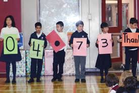 meadowridge students raise thousands for charity maple ridge news