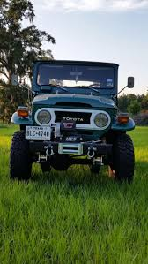 land cruiser vintage 381 best toyota land cruiser images on pinterest toyota fj40