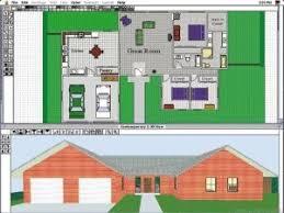 Download Design Your Own Home D Homecrackcom - Design your home 3d