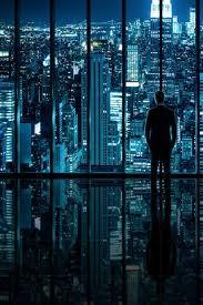 hong kong city nights hd wallpapers hong kong city night skyline iphone 6 wallpaper hd free download