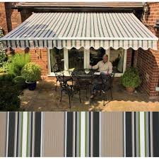 Patio Awnings Patio Awnings