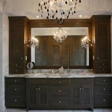 bathroom vanity design ideas bathroom tower cabinets foter