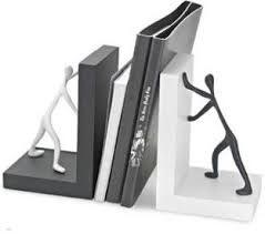 Unusual Bookends Book Ends Buy Book Ends Online At Best Prices In India