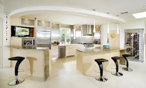 kitchen breakfast island kitchen bright kitchen lights on a bar shocking kitchen bar