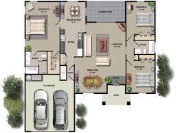 biltmore estate mansion floor plan lower 3 floors we have the
