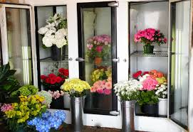 local flower shops walden s flower shop thomasville ga florist