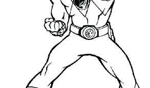 coloring pages of power rangers spd power rangers dino charge gold ranger coloring pages power ranger