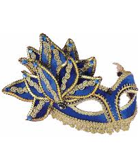 peacock masquerade masks peacock masquerade mask women costumes