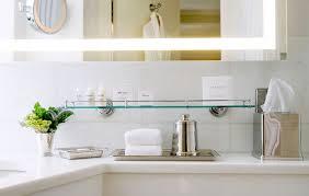 L Shaped Shower Bath Suites 100 Complete Shower Suites Whirlpool Bathroom Suite Ebay 8
