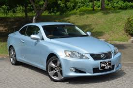 lexus sports car white is 250c sports car open car specialized for rental cars omoshiro