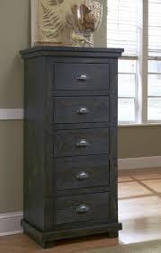 amazon com progressive furniture willow lingerie chest