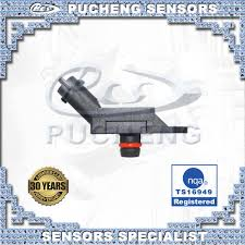 Gm Map Sensor List Manufacturers Of 12569240 Buy 12569240 Get Discount On