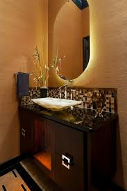 Asian Zen Decor by Amazing 70 Asian Bathroom Decor Inspiration Of 25 Best Asian