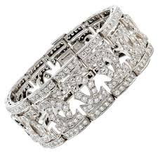 cartier bracelet diamond images 452 best cartier images gemstones cartier jewelry jpg