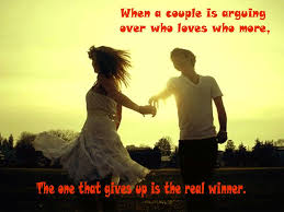 Romantic Love Quotes by Z Love Quotes Best Ever Funny Romantic Love Quotes With Pictures