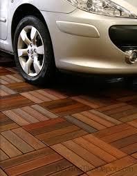 deck wood tiles home depot deck design and ideas