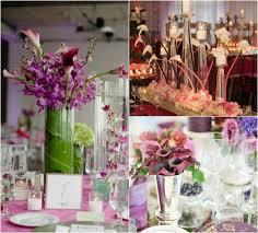 composition florale mariage composition florale mariage idées de déco de table avec des