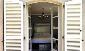 chambre d hote mont imar things to do and see at no 16 chambre d hotes normandy