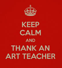 Teacher Appreciation Memes - art advocado art education advocacy blog happy art teacher