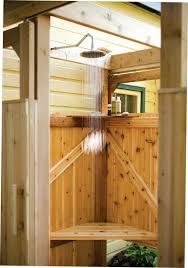 Hardwood Floor Mat Bathroom Timber Bathrooms Diy Bathroom Floorboards Waterproofing
