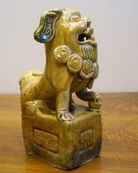 204 best fu dogs images on foo dog asian and lion