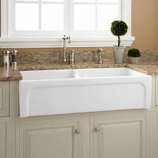 32 inch sink base cabinet picture 8 of 50 32 farmhouse sink beautiful kitchen sink sink base