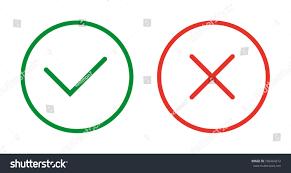 logo mercedes benz vector thin line check mark icons green stock vector 702464212 shutterstock