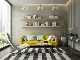 modernes wohnzimmer tipps 9 innovative ideen bilder 3d bilder und neueste gestaltung tipps