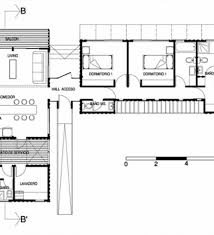 Shipping Container Floor Plan Floor Plans For Container Homes Floor Plan For Shipping Container
