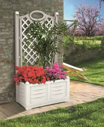 flower planter box l 31 1