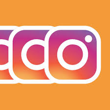 instagram unleashes a smart algorithm to blast away nasty comments