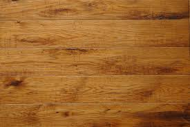 mhp flooring by mount planing flooring gallery hickory wood