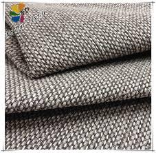 canap en tissu tissus d ameublement pour canape conceptions de la maison bizoko com