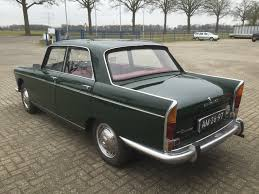 peugeot tdi for sale dandy classics 1967 peugeot 404 diesel