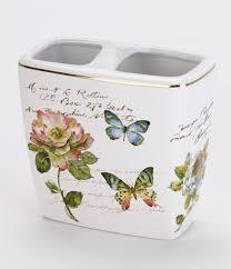Dillards Home Decor by Home Bath U0026 Personal Care Bath Accessories Dillards Com