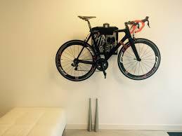 indoor bike storage part 47 subtle bike storage solutions